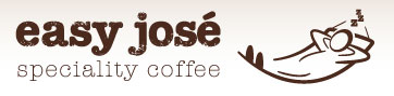 Easy_Jose_logo