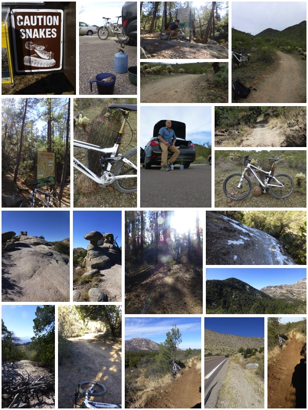 US_Bike_collage